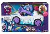 My Little Pony - Equestria Girls Auto