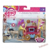 Hasbro My Little Pony  Zberateľský set