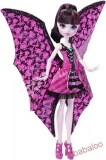 Monster High™ Netopierka Draculaura