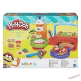 Play-Doh - Pizzerie