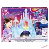 Hasbro My Little Pony  Crystal empire hrací set