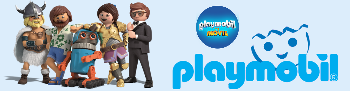 slide /fotky4430/slider/playmobilmovie2019uprav.png